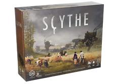 Stonemaier Games Scythe Alternate History Board Game - GTGSTM600