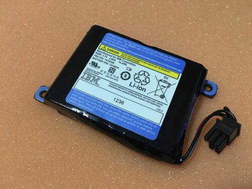 74Y9340 74Y6870 for IBM 2B4C P720 P740 RAID Cache Battery