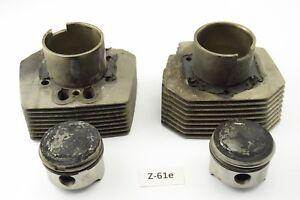 Moto-Guzzi-1000-spii-2-VH-ano-90-cilindros-piston