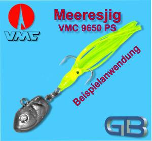 Meeresjig-Dorschbombe-Jig-Bleikopf-VMC-Drilling-aus-Perma-Steel-Gr-2-0
