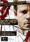 Botched (DVD, 2007)