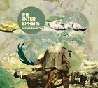 Interspheres Atmospheres by The Intersphere (CD, Oct-2012, Long Branch Records)