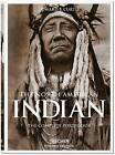 The North American Indian: The Complete Portfolios by Edward Sheriff Curtis (Hardback, 2015)