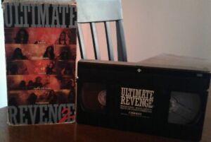 Ultimate-Revenge-2-1989-VHS-NTSC