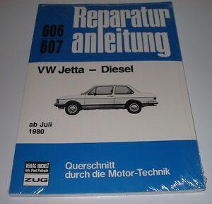 Service & Reparaturanleitungen SpäTester Style-Online-Verkauf Von 2019 50% Sonnig Reparaturanleitung Vw Jetta I Typ 16 Diesel Ab Baujahr Juli 1980 Neu Bucheli
