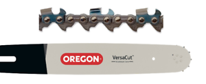 """72LGX084G 24/"""" OREGON® Bar /& Full Chisel Chain for Jonsered CS2165  240VXLHD009"""