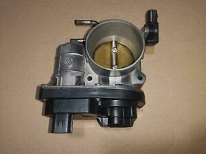 Subaru Outback Legacy Forester 2.0 Gasolina Acelerador Cuerpo RME60-301