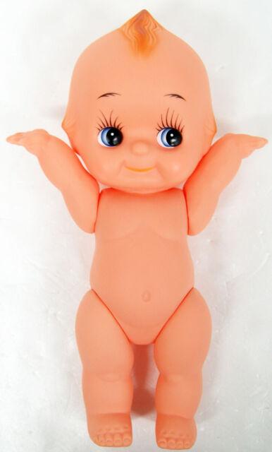 Domestic Kewpie doll 25cm 1 body Obitsu Japan