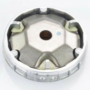 Variomatik-Variator-Kit-Piaggio-Vespa-Gilera-Amalfi-GTX-VXR-4T-ZAPM20000-M24-ZAP