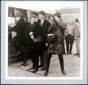 THE-BEATLES-POSTER-PAGE-JOHN-LENNON-PAUL-MCCARTNEY-GEORGE-HARRISON-RINGO-H14