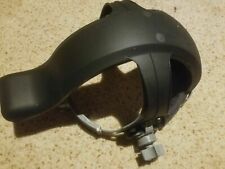 Miller Head Gear For Use With Titanium 9400i Helmet Papr 247472