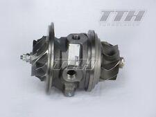 Turbolader Garrett GT3582R - 675PS Rumpfgruppe 714568-5001S  1,06 A/R T3 4Loch