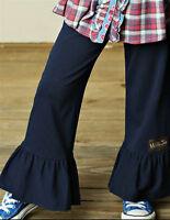 MATILDA JANE Annabelle Big Ruffle Pants size 6 8 10