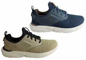 Mens-Skechers-Relaxed-Fit-Ingram-Marner-Slip-On-Memory-Foam-Shoes-ModeShoesAU