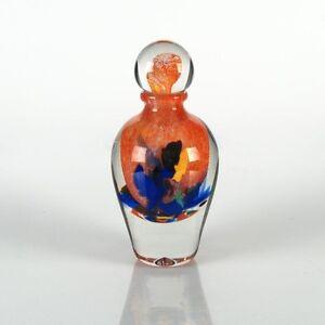 Claude Glass Buy