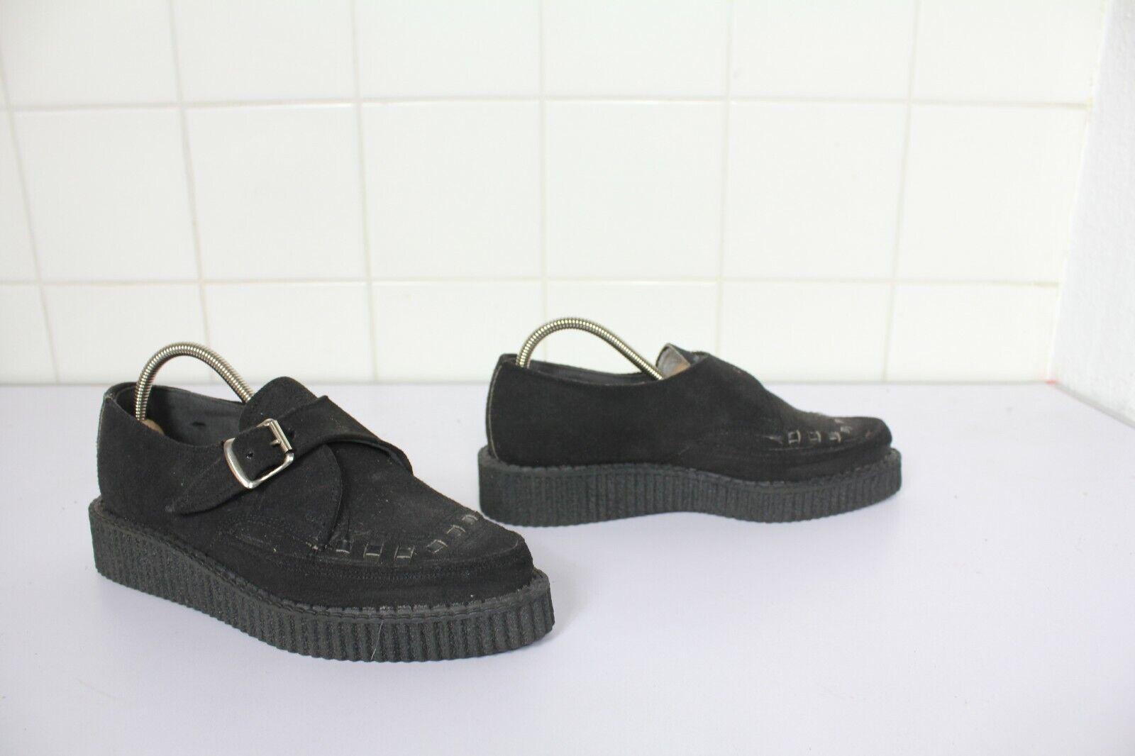 adidas Court Adapt Sneaker in Übergrößen Weiß F36476 große