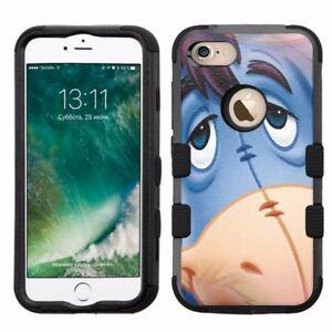 eeyore iphone 8 case