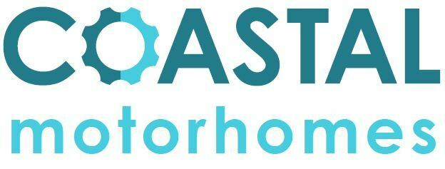coastalmotorhomes