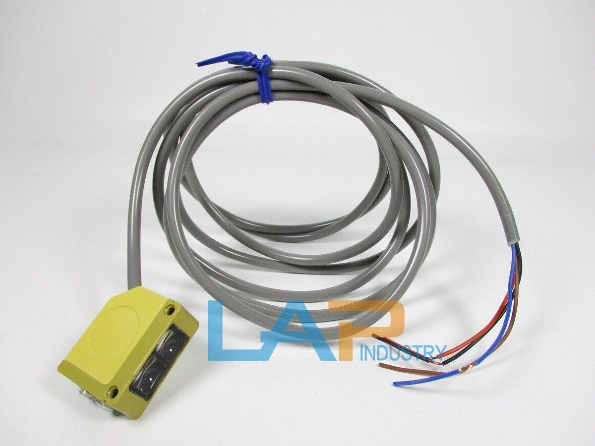 1PC Nueva Panasonic/SUNX Fotoeléctrico Interruptor CX-ND300R CX-ND300R CX-ND300R 5a30ef
