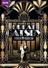 Great Gatsby Midnight in Manhattan 0883929332472 DVD P H