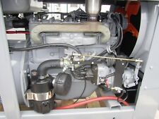 Lincoln Electric SA 200 Idler Upgrade Kit for sale online   eBay