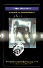 Ghosts, Banville, John, 0679755128, Book, Good