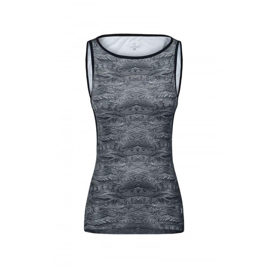 Montura Fantasy Shape Canotta Woman, leichtes Sportshirt, Fantasia 13   wholesale store