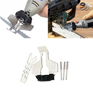 2019 Special Chainsaw Grinding Tool