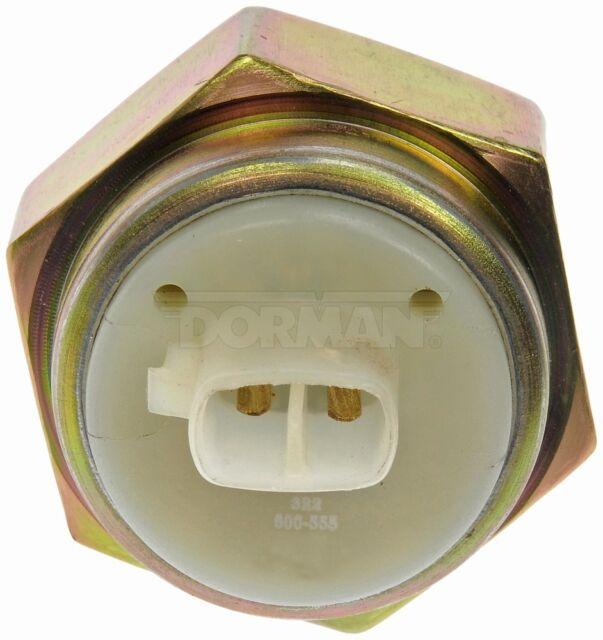 Dorman 600-555 Transfer Case Switch