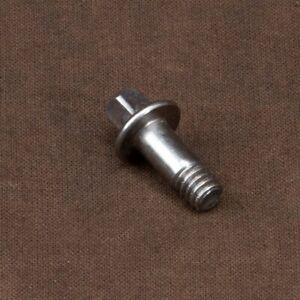 DW DWSP017S Turbo Screw w//Square Head