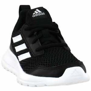 adidas-Altarun-Little-Kid-Big-Kid-Casual-Running-Shoes-Black-Boys