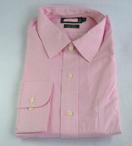 8eed348c3ab4a RALPH LAUREN 43 Shirt 17