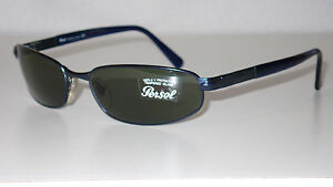 OCCHIALI-DA-SOLE-NUOVI-New-Sunglasses-PERSOL-Outlet-40