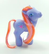 150 My Little Pony ~*G3 Crystal Lake Target Exclusive Fashion ADORABLE!*~