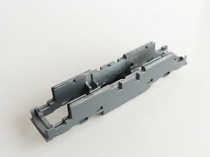 PIKO-CHASSIS-LOCOMOTIVE-BB-25615-FRET-SNCF-ECHELLE-N
