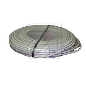50m-Kabel-Leitung-NYM-J-4x1-5mm-104109-hohe-Qualitaet-inkl-Cu-50m-Bund