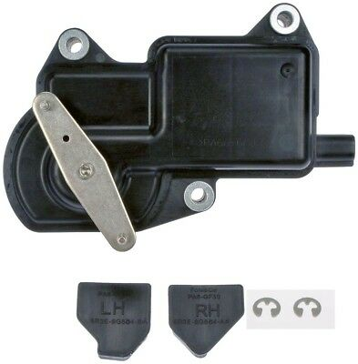 Intake Manifold Runner Control Valve Dorman 911-911