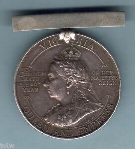 Australia-GB-Q-Victoria-1897-Diamond-Jubilee-Medal-Silver-39mm-Inscr-edge
