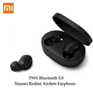 Xiaomi-Redmi-TWS-Airdots-Headset-Bluetooth-5-0-Earphone-Headphone-Stereo-Earbuds