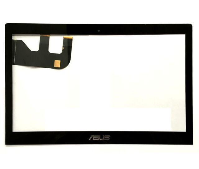"""13.3 """" Verre Digitaliseur Écran Tactile pour Asus Transformer Book Flip"""