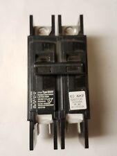 MIDWEST T1206 TERMINAL BOX 60A 7X10 1PH 120//240V RAINPROOF TYPE 3R