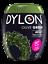 miniatura 17 - Dylon ® (3 CONF.) Macchina Dye BACCELLI 350g