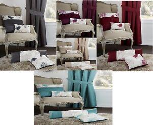Koh-Cushion-Covers-4-Pack-Square-Fundas-De-Almohada-Sofa-Cojines-17-034-X-17-034