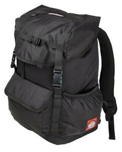 INDEPENDENT-TRUCK-CO-TRANSIT-TRAVEL-BACKPACK-BLACK