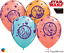 5-Licensed-Character-11-034-Helium-Air-Latex-Balloons-Children-039-s-Birthday-Party thumbnail 7