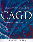Curves and Surfaces for CAGD: A Practical Guide by Gerald Farin (Hardback, 2001)