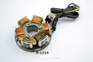 KTM-GS-250-Bj-1981-Lichtmaschine-Generator