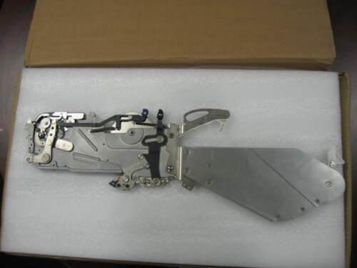 JUKI CTF Feeders 8x2 and 8x4 mm