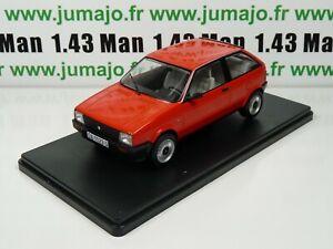 Voiture-1-24-SALVAT-SEAT-IBIZA-1984