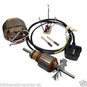 image is loading - Kitchenaid Artisan 5qt Stand Mixer